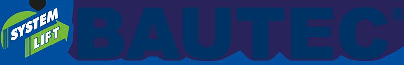 BAUTEC Beteiligungsgesellschaft mbH & Co. Vermiet und Service KG